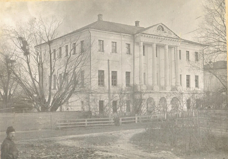Dom-Elizarova-V.V.-Foto-nach.-XX-veka