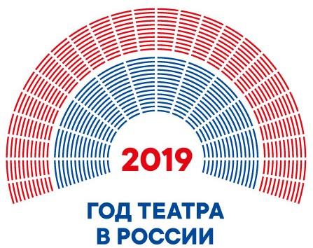 https://2019.culture.ru